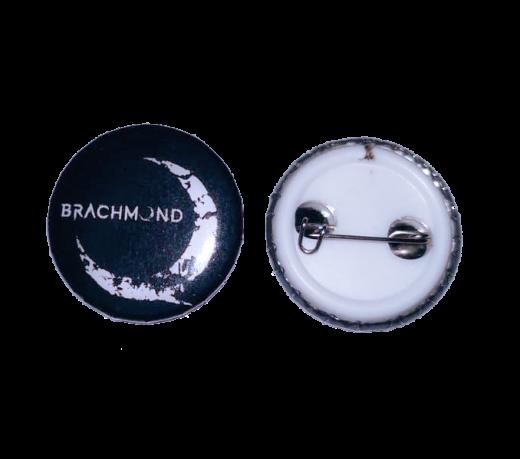 Button Brachmond