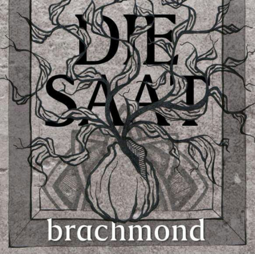 Brachmond - Die Saat