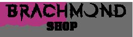 Brachmond Merch Onlineshop